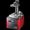 3D принтер XYZ Nobel 1.0A