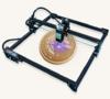 Лазерный гравировальный станок Ortur Laser Master 2 15 Ватт