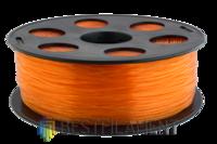 "Пластик Bestfilament ""Ватсон"" 1.75 мм для 3D-печати 1 кг, оранжевый"