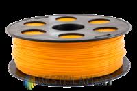 PETG пластик Bestfilament 1.75 мм для 3D-принтеров 1 кг оранжевый