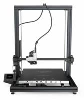 3D принтер Orca2 Cygnus (2 экструдера)