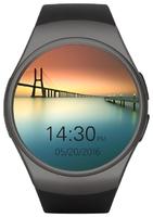 Смарт-часы Kingwear KW18