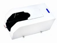 Ортопедический сканер ScanPod3D UPOD-S