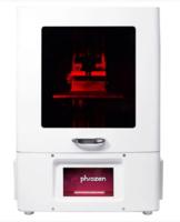 3D принтер Phrozen Sonic XL 4K