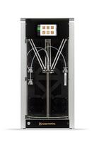 3D Принтер Pharaoh XD 40