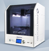 3D принтер PrintBox3D White