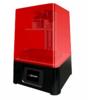 3D принтер Phrozen Sonic Mini