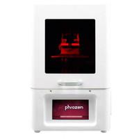 3D принтер Phrozen Sonic