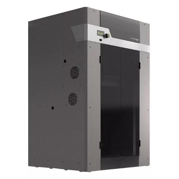 Российские 3D принтеры