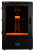 3D принтер Peopoly Phenom L