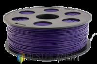 PETG пластик Bestfilament 1.75 мм для 3D-принтеров 2.5 кг фиолетовый