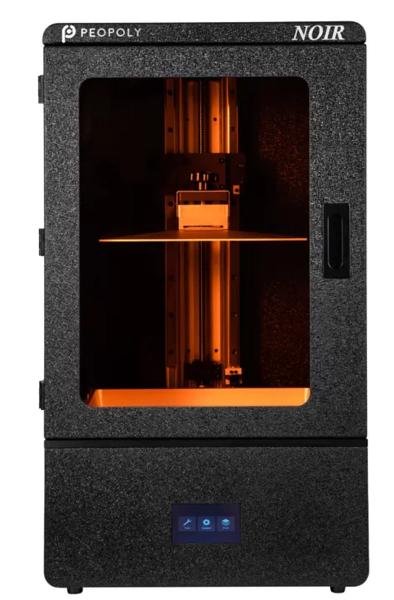 3D принтер Peopoly Phenom Noir