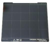 Магнитная поверхность для печати для принтеров Original Prusa MK