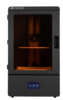 3D принтер Peopoly Phenom