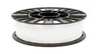 Катушка PP+ пластик REC 2.85 мм (750 гр)