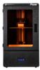 3D принтер Peopoly Phenom Prime