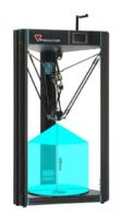 3D принтер Anycubic Predator