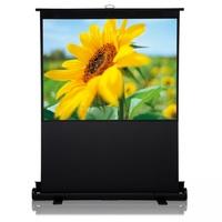 Экран напольный Premier Vela Express (16:9) 162х190 (P 155х87/9 (MW)-VX/B)