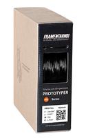 Пластик для 3D принтера 1.75 мм Filamentarno PRO-FLEX (0.75 кг)