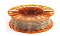 Катушка PSU пластик REC 1.75 мм (500 гр)