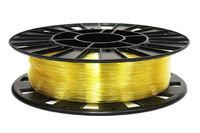 Катушка PVA пластик REC 2.85 мм натуральный (500 гр)