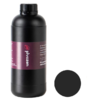 Фотополимер Phrozen Water Washable Black, черный (1 кг)