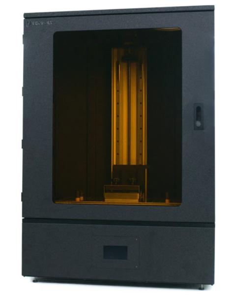 3D принтер Peopoly Phenom XXL