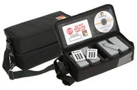 Кейс для системы голосования Turning (PKG-XR100)
