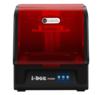 3D принтер QIDI Tech i-Box Mono