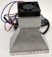 Рефлектор для принтера SIRIUS