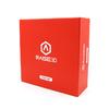 Катушка Premium PC-пластика Raise3D 1.75 мм 1кг., прозрачный