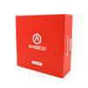 Катушка Premium PVA-пластика Raise3D 1.75 мм 1кг., натуральная