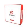 Катушка Premium PC-пластика Raise3D 1.75 мм 1кг., черная