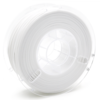Катушка Premium PETG-пластика Raise3D 1.75 мм 1кг., белая