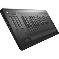 Midi клавиатура Roli Seaboard Rise 25