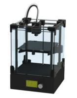 3D принтер R.O.M.A.