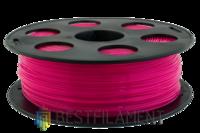 PLA пластик Bestfilament 2.85 мм для 3D-принтеров, 1 кг, розовый