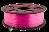 "Пластик Bestfilament ""Ватсон"" 1.75 мм для 3D-печати 1 кг, розовый"