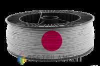 PLA пластик Bestfilament 1.75 мм для 3D-принтеров, 2.5 кг, розовый