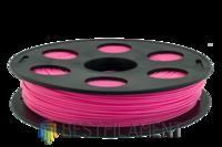 PLA пластик Bestfilament 1.75 мм для 3D-принтеров, 0.5 кг, розовый