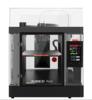 3D принтер Raise3D Pro3