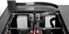 3D принтер Raise3D Pro3 PLUS