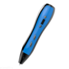 3D Ручка 3DPrintingPen RP700A