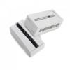 3D ручка PrintingPen 5 gen. RP900A