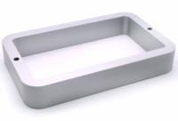 Ванна для печати для 3D принтеров Phrozen Sonic 4K/ Sonic Mini 4K