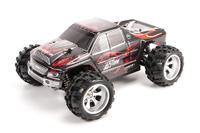 Модель монстр-трака WL Toys A979 Monster Truck 2.4GHz 4x4