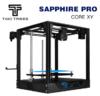 3D принтер Two Trees Sapphire Pro