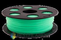 PETG пластик Bestfilament 1.75 мм для 3D-принтеров 1 кг салатовый
