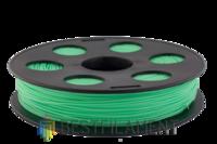 PETG пластик Bestfilament 1.75 мм для 3D-принтеров 2.5 кг салатовый