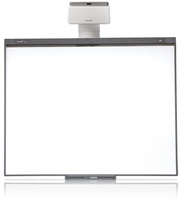 Интерактивная система SMART BOARD SB480IV3 (SMT)